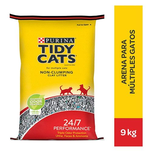 tidy-cats-arena-9-kg-hello