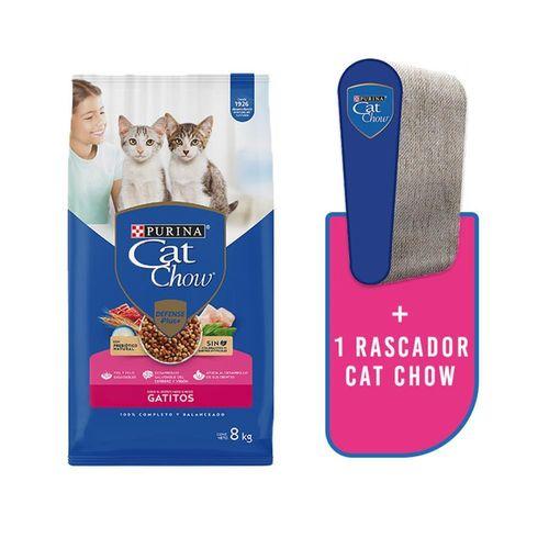 cat-chow-gatitos-8-kg-1-rascador-gratis-hello