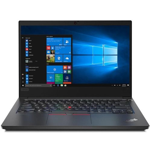 lenovo-laptop-thinkpad-e495-amd-ryzen-7-3700u-14-8gb-512gb-ssd-win-10-pro-modelo-20nes2ea00-tpremia
