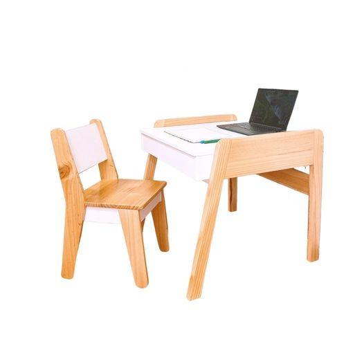 mesa-escritorio-infantil-con-silla-y-accesorios-dadacticos
