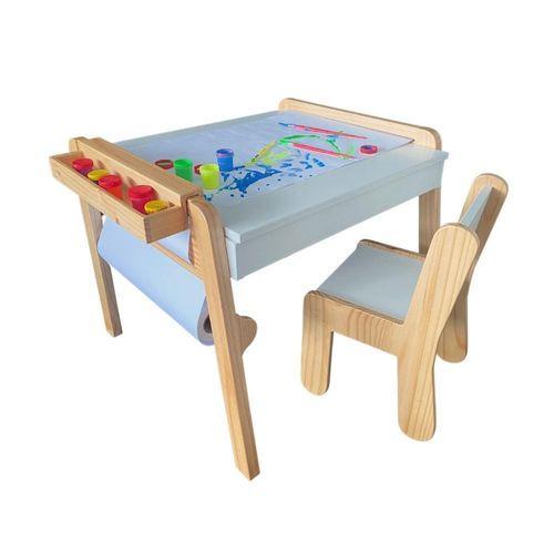 mesa-de-arte-infantil-con-silla-y-accesorios-dadacticos