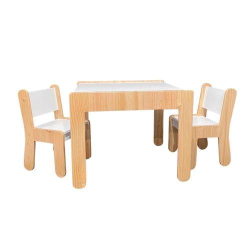 juego-de-mesa-y-dos-sillas-dadacticos