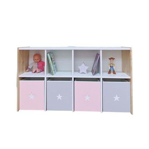 estante-juguetero-de-8-espacios-con-cajas-rosa-y-gris-dadacticos