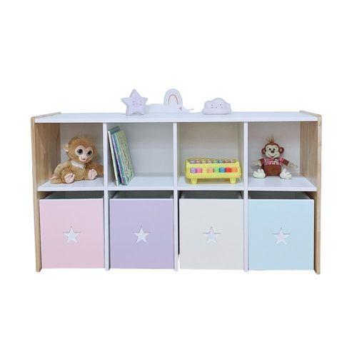 estante-juguetero-de-8-espacios-con-cajas-multicolor-dadacticos