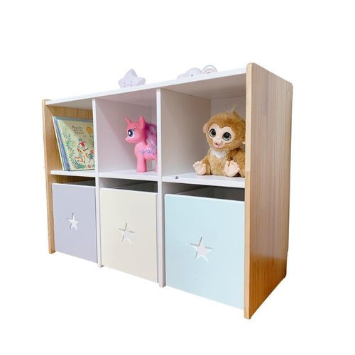 estante-juguetero-de-6-con-cajas-multicolor-dadacticos