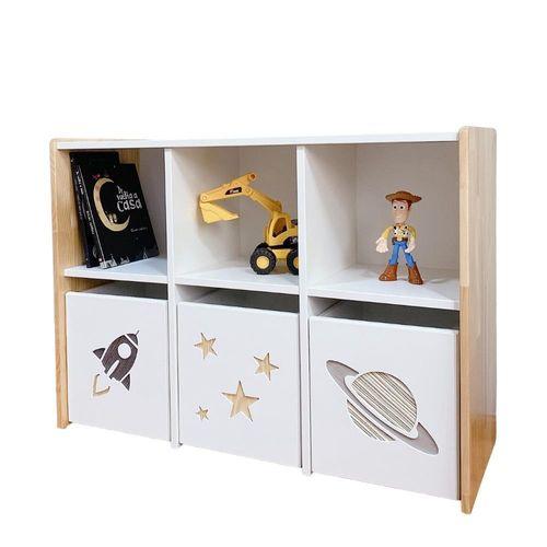 estante-juguetero-de-6-con-cajas-el-espacio-dadacticos