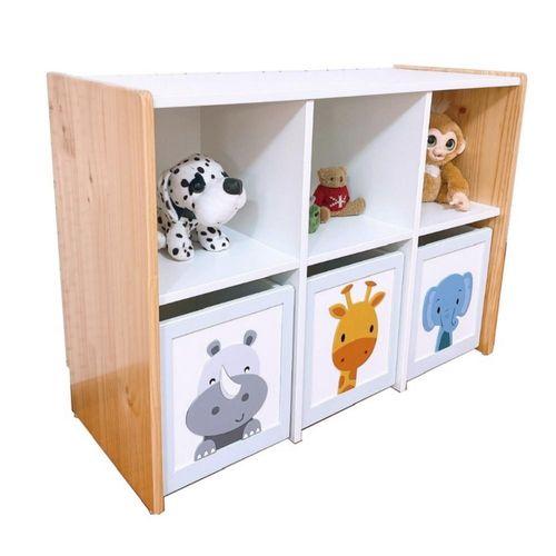 estante-juguetero-de-6-con-cajas-en-alto-relieve-dadacticos