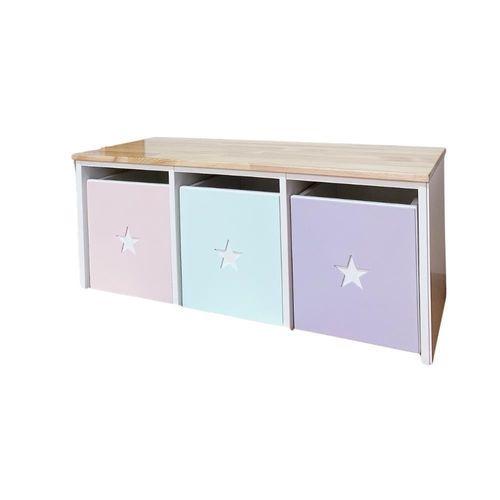 estante-juguetero-3-cajas-multicolor-pastel-dadacticos