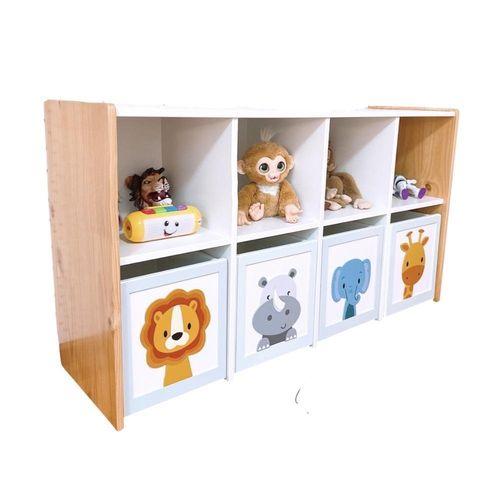 estante-juguetero-de-8-espacios-con-en-alto-relieve-dadacticos