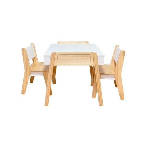 juego-de-mesa-y-dos-sillas-dadacticos-1