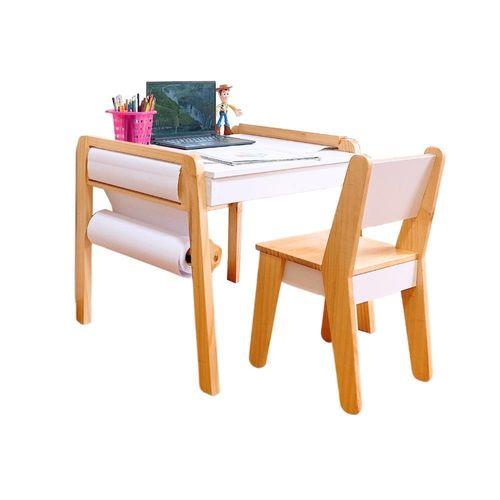 mesa-de-arte-infantil-con-silla-y-accesorios-dadacticos-1