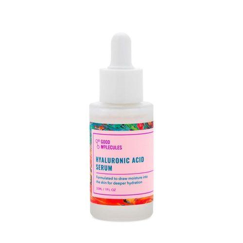 serum-de-acido-hialuronico-good-molecules-30-ml-unaluka