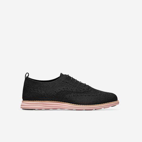 Compras > zapatillas puma mujer cinta 57% OFF en línea