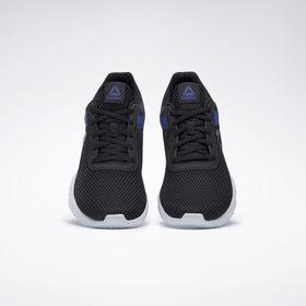 Zapatillas Nike NIKE FLEX 2019 RN AQ7483 005 Negro footloose