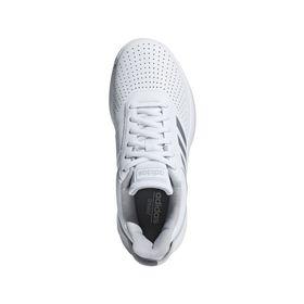 tenis saucony kinvara 6 precio nuevo horizon