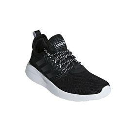 Zapatillas Para Correr Adidas Lite Racer K Agua Mujer (471