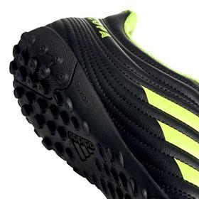 BB8097 Shopstar de Futbol Adidas Copa 19 Zapatillas 4 Hombre 7Ybfy6vg