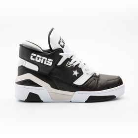 zapatillas converse erx hombre 2019