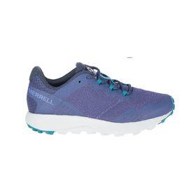 zapatos merrell origen 8000