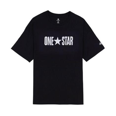 shopStar-0