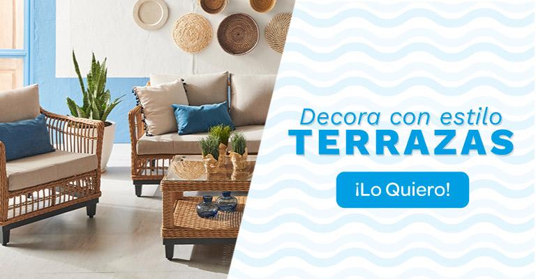 Banner Terrazas Mobile