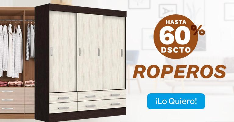 Banner Roperos Mobile