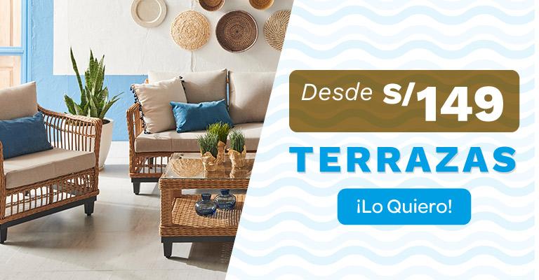 Banner Terrazas